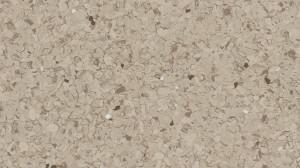Linoleum Covor PVC Tarkett Norma - 045