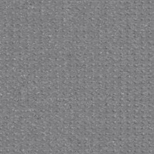 Linoleum Covor PVC Tarkett Pardoseala antiderapanta GRANIT MULTISAFE - Granit DARK GREY 0740