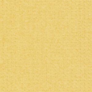 Linoleum Covor PVC Tarkett Pardoseala antiderapanta GRANIT MULTISAFE - Granit YELLOW 0751