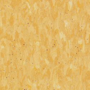 Linoleum Covor PVC Tarkett Pardoseala antiderapanta GRANIT SAFE.T - Granit YELLOW 0703