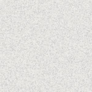 Linoleum Covor PVC Tarkett Pardoseala antiderapanta PRIMO SAFE.T - Primo LIGHT PURE GREY 0790