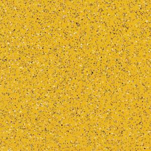 Linoleum Covor PVC Tarkett Pardoseala antiderapanta SAFETRED UNIVERSAL - SOLAR
