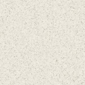 Linoleum Covor PVC Tarkett Pardoseala Antistatica PRIMO SD - Primo LIGHT COOL BEIGE 0564