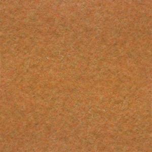 Linoleum Covor PVC Tarkett pardoseala de protectie - PROTECTILES+ - ORANGE 006