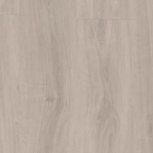 Linoleum Covor PVC Tarkett Pardoseala LVT iD Click Ultimate 55-70 & 55-70 PLUS - English Oak VANILLA