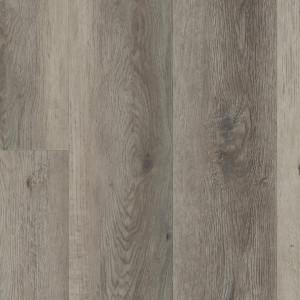 Linoleum Covor PVC Tarkett Pardoseala LVT iD Click Ultimate 55-70 & 55-70 PLUS - Riviera Oak GREY
