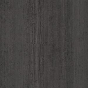 Linoleum Covor PVC Tarkett Pardoseala LVT iD Click Ultimate 55-70 & 55-70 PLUS - Tides CHARCOAL