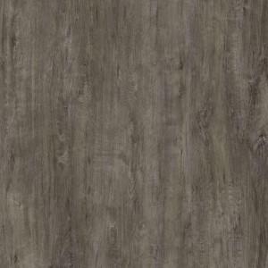 Linoleum Covor PVC Tarkett Pardoseala LVT iD ESSENTIAL 30 - Country Oak GREY