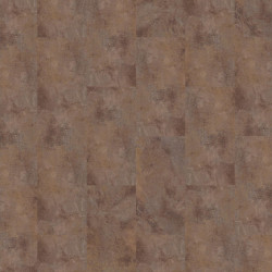 Linoleum Covor PVC Tarkett Pardoseala LVT iD ESSENTIAL 30 - Sandstone BROWN