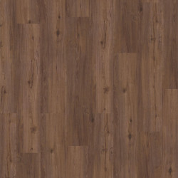 Linoleum Covor PVC Tarkett Pardoseala LVT iD ESSENTIAL 30 - Soft Oak BROWN