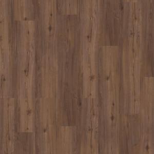 Linoleum Covor PVC Tarkett Pardoseala LVT iD ESSENTIAL 30 - Soft Oak BROWN
