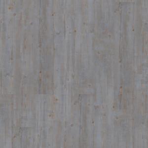 Linoleum Covor PVC Tarkett Pardoseala LVT iD ESSENTIAL 30 - Washed Pine BLUE