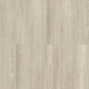 Linoleum Covor PVC Tarkett Pardoseala LVT iD INSPIRATION 40 - Patina Ash BROWN