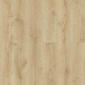 Linoleum Covor PVC Tarkett Pardoseala LVT iD INSPIRATION 40 - Rustic Oak NATURAL