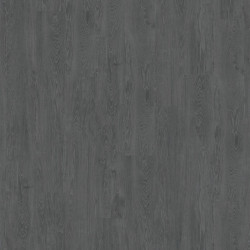 Linoleum Covor PVC Tarkett Pardoseala LVT iD INSPIRATION 55 & 55 PLUS - Lime Oak BLACK