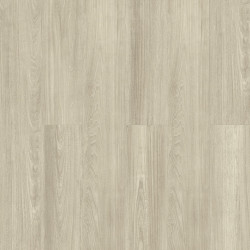 Linoleum Covor PVC Tarkett Pardoseala LVT iD INSPIRATION 55 & 55 PLUS - Patina Ash BROWN