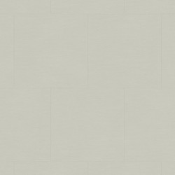 Linoleum Covor PVC Tarkett Pardoseala LVT iD INSPIRATION 55 & 55 PLUS - Twine LIGHT GREY