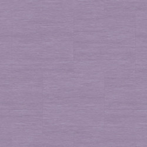Linoleum Covor PVC Tarkett Pardoseala LVT iD INSPIRATION 70 & 70 PLUS - Trend Line INTERFERENTIAL