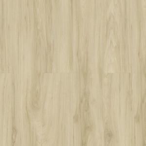 Linoleum Covor PVC Tarkett Pardoseala LVT iD INSPIRATION CLICK & CLICK PLUS - Elm NATURAL