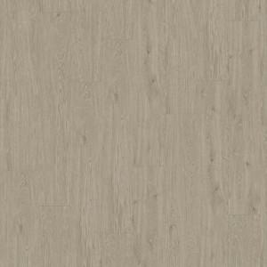 Linoleum Covor PVC Tarkett Pardoseala LVT iD INSPIRATION CLICK & CLICK PLUS - Lime Oak GREY
