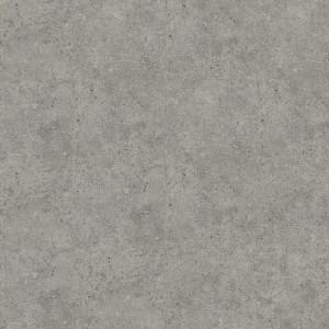 Linoleum Covor PVC Tarkett Pardoseala LVT iD INSPIRATION CLICK & CLICK PLUS - Terrazzo GREY