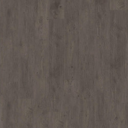 Linoleum Covor PVC Tarkett Pardoseala LVT iD Inspiration Click High Traffic 70/70 PLUS - Legacy Pine DARK GREY