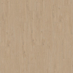 Linoleum Covor PVC Tarkett Pardoseala LVT iD Inspiration Click High Traffic 70/70 PLUS - Lime Oak NATURAL