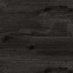 Linoleum Covor PVC Tarkett Pardoseala LVT iD INSPIRATION LOOSE-LAY - Mountain Oak BLACK