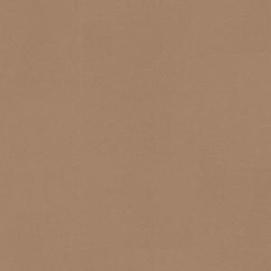 Linoleum Covor PVC Tarkett Pardoseala LVT iD SQUARE - Chambray OCHRE