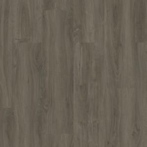 Linoleum Covor PVC Tarkett Pardoseala LVT iD SQUARE - English Oak DARK GREGE