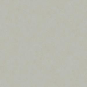 Linoleum Covor PVC Tarkett Pardoseala LVT iD SQUARE - Patine CHALK