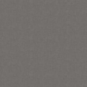 Linoleum Covor PVC Tarkett Pardoseala LVT iD SQUARE - Tisse DARK GREY
