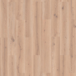 Linoleum Covor PVC Tarkett Pardoseala LVT iD SUPERNATURE & TATTOO - Forest Oak CURRY