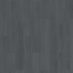 Linoleum Covor PVC Tarkett Pardoseala LVT iD SUPERNATURE & TATTOO - Garden Oak ANTHRACITE