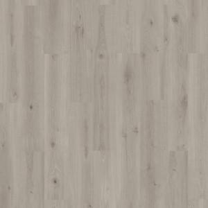 Linoleum Covor PVC Tarkett Pardoseala LVT iD SUPERNATURE & TATTOO - Park Oak SMOKE