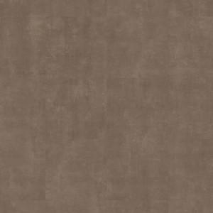 Linoleum Covor PVC Tarkett Pardoseala LVT iD SUPERNATURE & TATTOO - Patina Concrete HAZEL