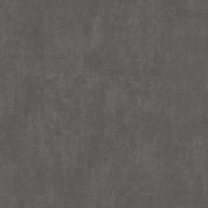 Linoleum Covor PVC Tarkett Pardoseala LVT iD SUPERNATURE & TATTOO - Belgian Stone BASALT
