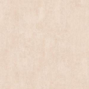 Linoleum Covor PVC Tarkett Pardoseala LVT iD SUPERNATURE & TATTOO - Belgian Stone SAND