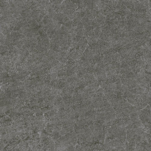 Linoleum Covor PVC Tarkett Pardoseala LVT ID TILT - Concrete DARK GREY