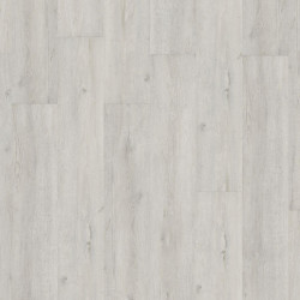 Linoleum Covor PVC Tarkett Pardoseala LVT STARFLOOR CLICK 30 & 30 PLUS - Cosy Oak BEIGE