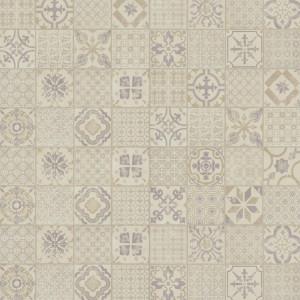 Linoleum Covor PVC Tarkett Pardoseala LVT STARFLOOR CLICK 30 & 30 PLUS - Retro GREY BEIGE