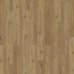 Linoleum Covor PVC Tarkett Pardoseala LVT STARFLOOR CLICK 30 & 30 PLUS - Soft Oak NATURAL