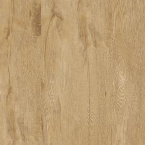 Linoleum Covor PVC Tarkett Pardoseala LVT STARFLOOR CLICK 55 & 55 PLUS - Alpine Oak NATURAL