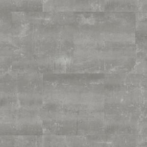 Linoleum Covor PVC Tarkett Pardoseala LVT STARFLOOR CLICK 55 & 55 PLUS - Composite COOL GREY