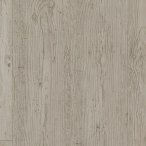 Linoleum Covor PVC Tarkett Pardoseala LVT STARFLOOR CLICK 55 & 55 PLUS - Legacy Pine MEDIUM GREY