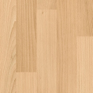 Linoleum Covor PVC Tarkett Pardoseala Sportiva OMNISPORTS COMPACT (2.0 mm) - Beech NATURAL