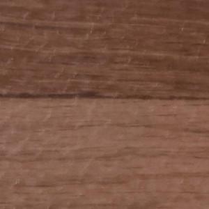 Linoleum Covor PVC Tarkett Pardoseala Sportiva OMNISPORTS V65 - Oak GUNSTOCK