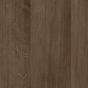 Linoleum Covor PVC Tarkett Ruby 70 - Oak INTENSE BROWN