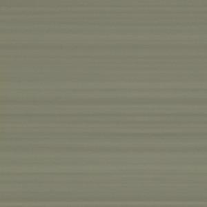 Linoleum Covor PVC Tarkett Tapet LinoWall 2.00 mm - LinoWall ANGORA 302