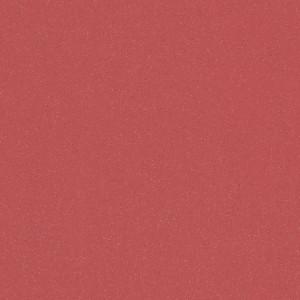 Linoleum Covor PVC Tarkett TAPIFLEX PLATINIUM 100 - Candy CORAL